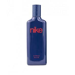 Nike URBAN WOOD MAN Eau de toilette 150 ml