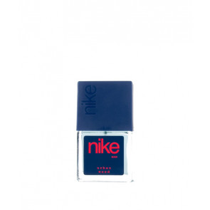 Nike URBAN WOOD MAN Eau de toilette 30 ml