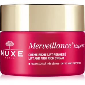 Nuxe MERVEILLANCE EXPERT Crème Riche Lift-Fermeté 50 ml