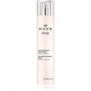 Nuxe NUXE BODY Eau Délassante Parfumante 100 ml