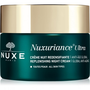 Nuxe NUXURIANCE ULTRA Crème Nuit Redensifiante 50 ml