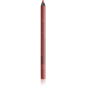 NYX Slide On Lip pencil - Alluring 1,2 g