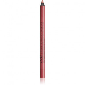 NYX Slide On Lip pencil - Bedrose 1,2 g