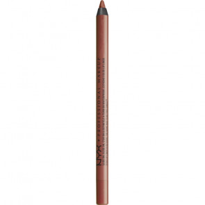 NYX Slide On Lip pencil - Beyoind nude 1,2 g