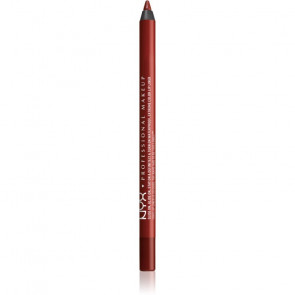 NYX Slide On Lip pencil - Brick house 1,2 g