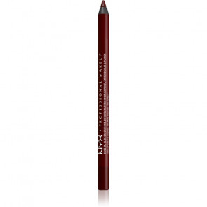 NYX Slide On Lip pencil - Dark soul 1,2 g