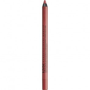 NYX Slide On Lip pencil - Hi standards 1,2 g