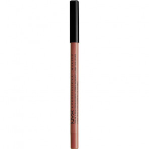 NYX Slide On Lip pencil - Need me 1,2 g