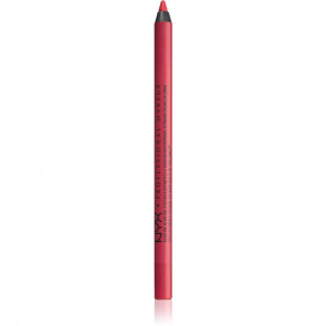 NYX Slide On Lip pencil - Rosey sunset 1,2 g
