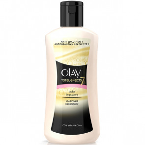 Olay TOTAL EFFECTS Cleansing Milk 200 ml