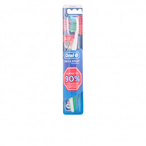 Oral-B Pro-Expert CrossAction - Medio