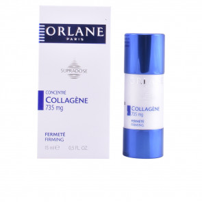 Orlane SUPRADOSE Concentré Collagène Fermeté 15 ml