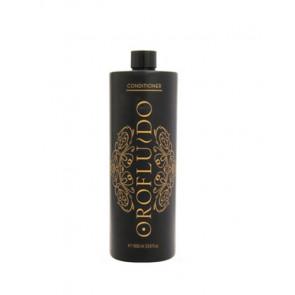 Orofluido CONDITIONER Acondicionador 1000 ml