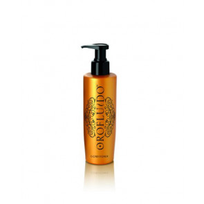 Orofluido CONDITIONER Acondicionador 200 ml