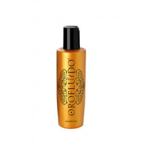 Orofluido SHAMPOO Champú de brillo 200 ml