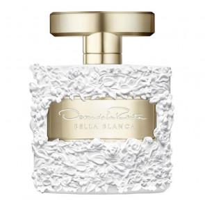 Oscar de la Renta BELLA BLANCA Eau de parfum 100 ml
