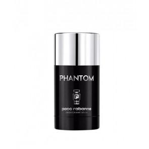 Paco Rabanne PHANTOM Desodorante stick 75 ml