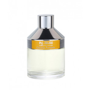 Pal Zileri COLONIA PURISSIMA Eau de toilette 100 ml