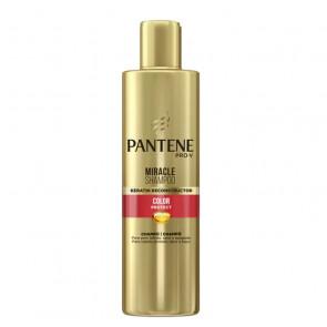 Pantene Miracle Color Protect Shampoo 270 ml