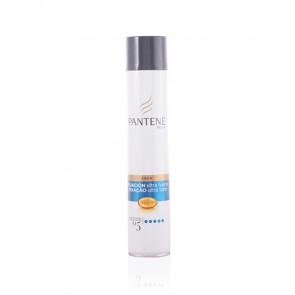 Pantene Pro-V Extra Fuerte 300 ml