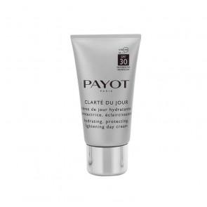 Payot Clarté Du Jour SPF 30 50 ml