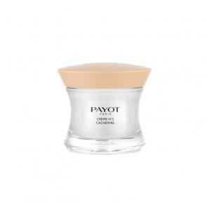 Payot Crème Nº2 Cachemire 50 ml