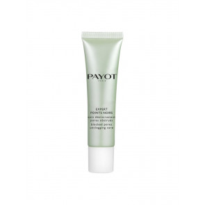 Payot Expert Points Noirs 30 ml