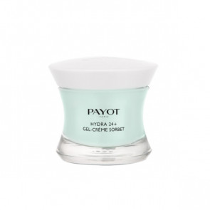 Payot Hydra 24+ Gel-Crème Sorbet 50 ml
