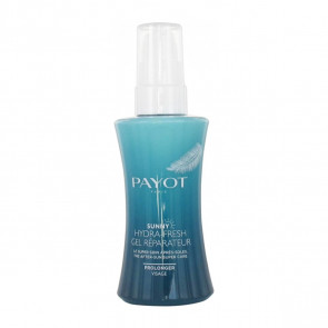 Payot Hydra-Fresh Gel Réparateur 75 ml