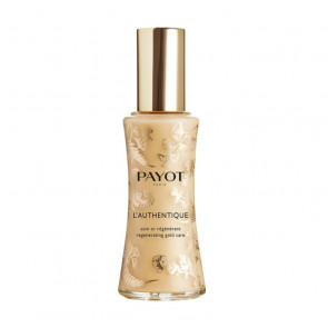 Payot L'Authentique Soin or Regenerating 50 ml
