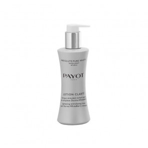 Payot LOTION CLARTÉ 200 ml