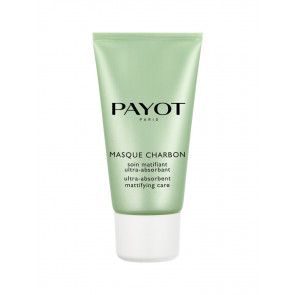 Payot Masque Charbon 50 ml