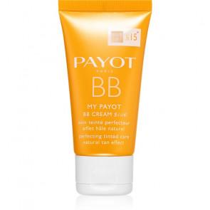 Payot My Payot BB Cream Blur - 02 50 ml