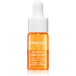 Payot My Payot New Glow 7 ml