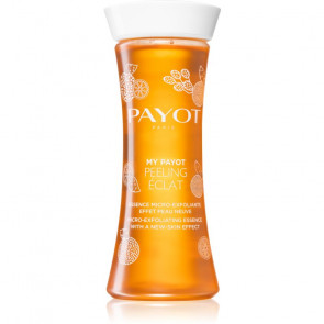 Payot My Payot Peeling Éclat 125 ml