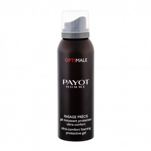 Payot Optimale Rasage Précis 100 ml