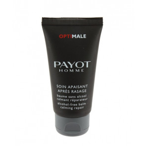 Payot OPTIMALE SOIN APAISANT APRÈS RASAGE Aftershave bálsamo 50 ml