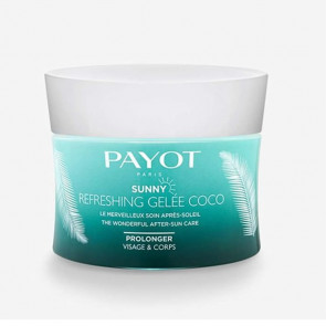 Payot Refreshing Gelée Coco 200 ml