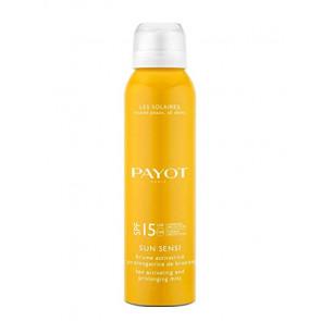 Payot Sun Sensi Brume SPF 15 Bruma corporal 125 ml