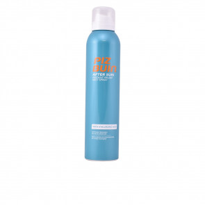 Piz Buin AFTER SUN Instant Relief Mist Spray 200 ml