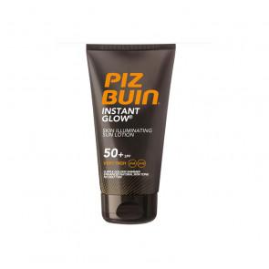 Piz Buin INSTANT GLOW Lotion SPF 50+ 150 ml