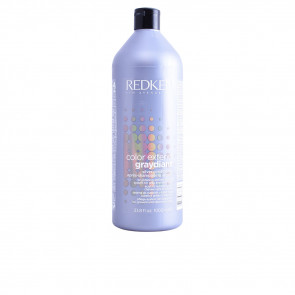 Redken COLOR EXTEND GRAYDIANT Anti-Yellow Conditioner 1000 ml