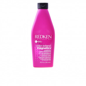 Redken COLOR EXTEND MAGNETICS Conditioner 250 ml