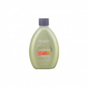 Redken CURVACEOUS High Foam 300 ml