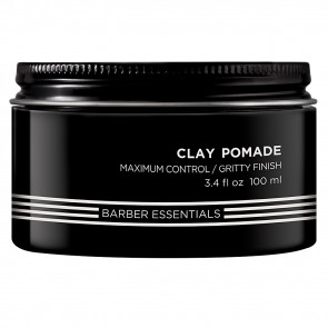 Redken Redken Brews Clay Pomade 100 ml