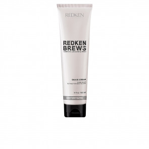 Redken Redken Brews Shave-Cream 150 ml