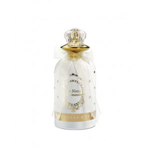 Reminiscence LES NOTES GOURMANDES DRAGEE Eau de parfum 100 ml