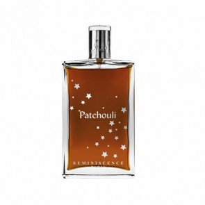 Reminiscence PATCHOULI Eau de toilette 30 ml