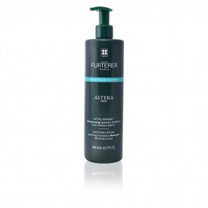 René Furterer Astera Soothing Freshness Shampoo 600 ml