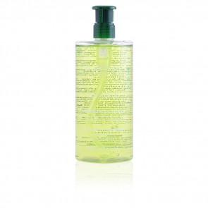 René Furterer Naturia Extra Gentle Shampoo 500 ml